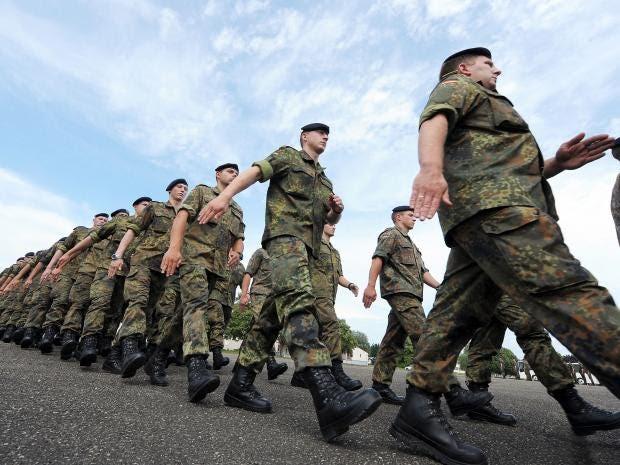 german-soldiers-illkirch-graffenstaden.jpg