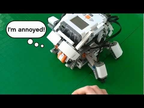 the nxt step is ev3 lego mindstorms blog nxturtle 2 0 is alive