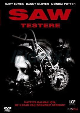 saw-testere-james-wan
