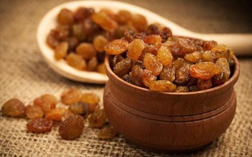 5-τροφές-που-περιέχουν-καλούς-υδατάνθρακες-4