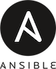 Ansible apt update all packages on Ubuntu / Debian Linux