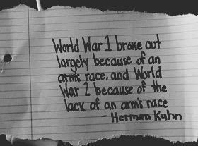 World War I Quotes Quotes About World War I Sayings About World