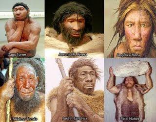 LATIGO neandertales(3)