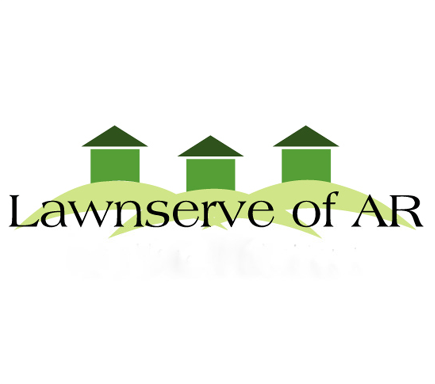 Lawnserve Of Ar Fertilization And Weed Control Lawn And Landscape