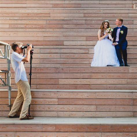 Wedding Photographer Insurance   Full Frame