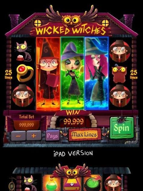 Более бесплатных демо версий игровых автоматов в онлайн казино Вулкан Платинум.🎁 2 кредитов в подарок без регистрации!