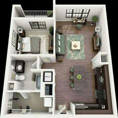 Home Design 500 Sq Yard
