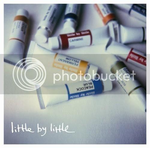 Little by Little - Kanashimi wo Yasashisa ni Narutolovindo.blogspot.com