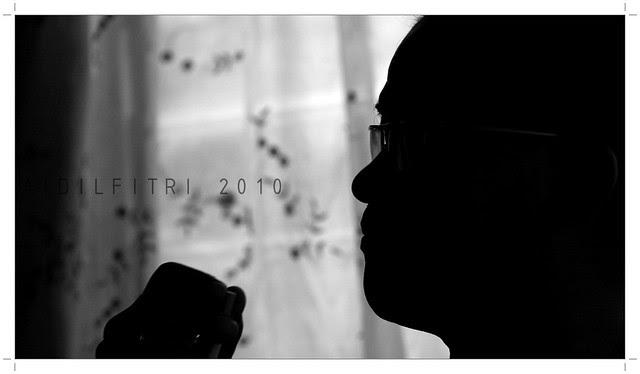 aidilfitri 2010 (92)