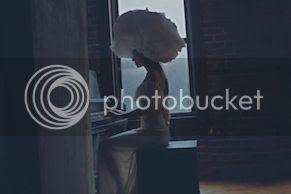 photo MG_Low001_zps67dhbn4e.jpg