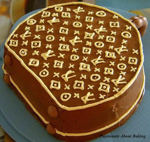 cake_LV1