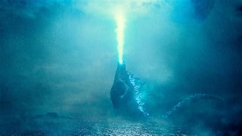 godzilla king   monsters  hd movies