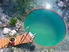 Pool Picture: Natural Swimming Pool Designs LaurieFlower 026 ...