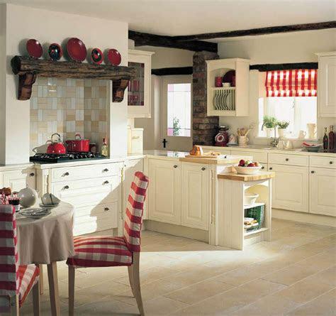 create country kitchen design ideas kitchen