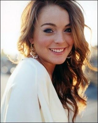 Lindsay_lohan_large