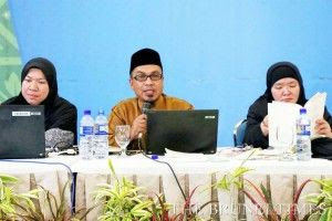 Brunei islam