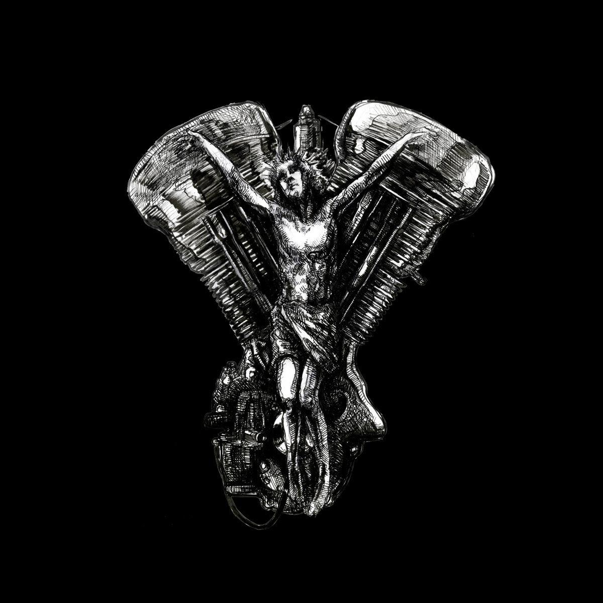 Imperial Triumphant - Abominamentvm (2012)