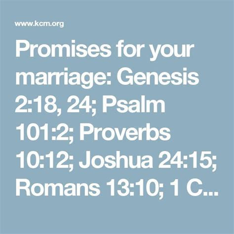 Best 25  Proverbs 10 ideas on Pinterest   Proverbs bible