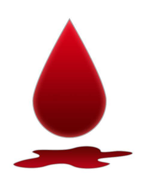 gambar donordarah jpg beranda lokasi donor darah gambar
