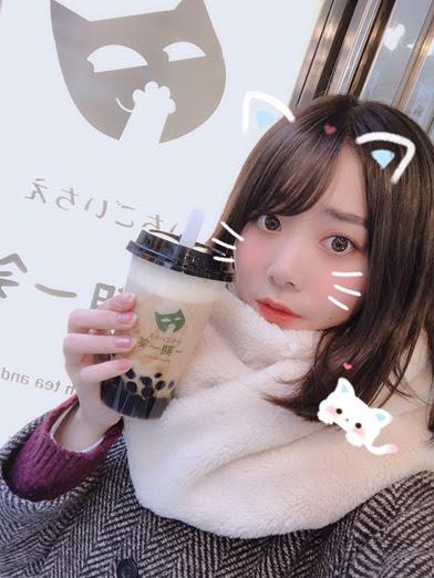 Tsurumi Moe 01