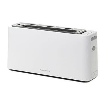 jasper morrison rowenta toaster modern design by. Black Bedroom Furniture Sets. Home Design Ideas