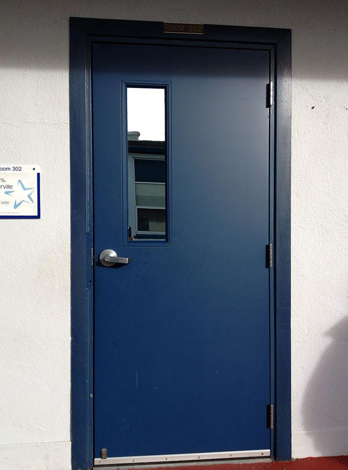 The Door Company Garage Doors Gates Openers More