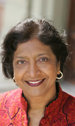 Navanethem Pillay New High Commissioner for Human Rights