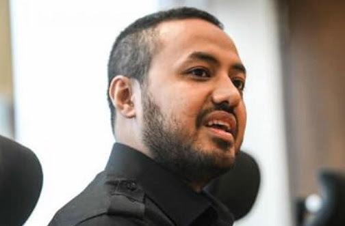 Pasca pengkhianatan: Kartel PKR runtuh, parti lebih stabil
