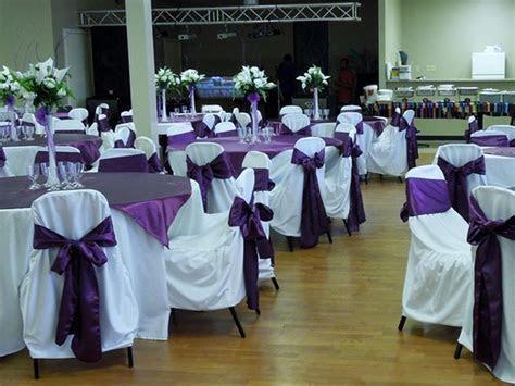 The VENUE in Plano   Banquet Hall   Plano TX