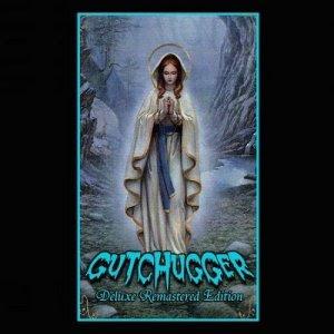 Gutchugger - Gutchugger