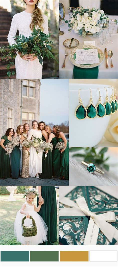 Best 25  Gold wedding colors ideas on Pinterest