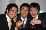 神戸パーティ3