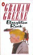 Brighton Rock book picture