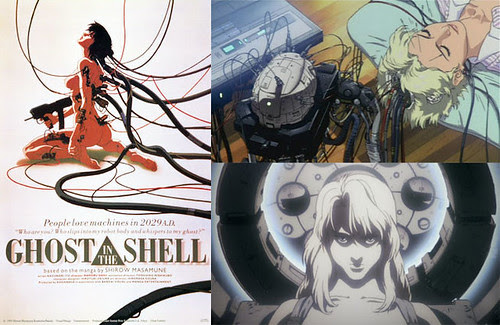 GHOST-IN-THE-SHELL-ANIME-01