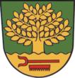 Huy hiệu Helbedündorf