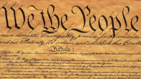 Image result for U.S. Constitution images