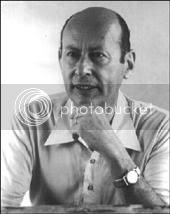 Raúl Gustavo Aguirre