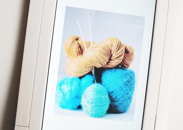 KnittedGifts2