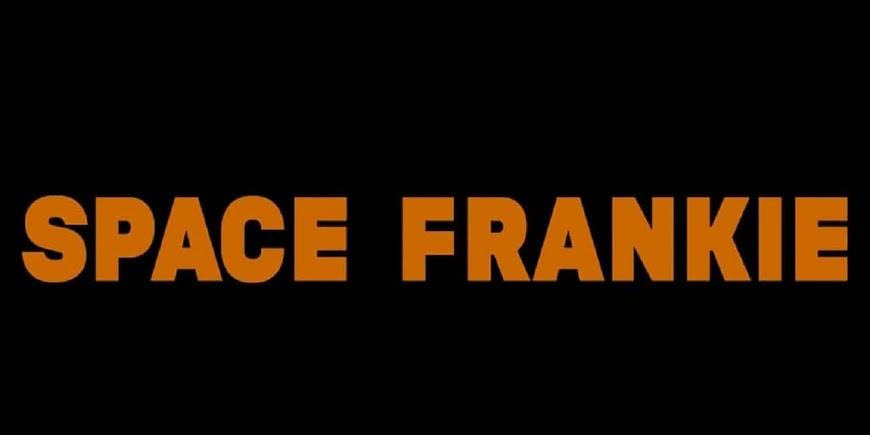 Space Frankie (2021) Movie Streaming