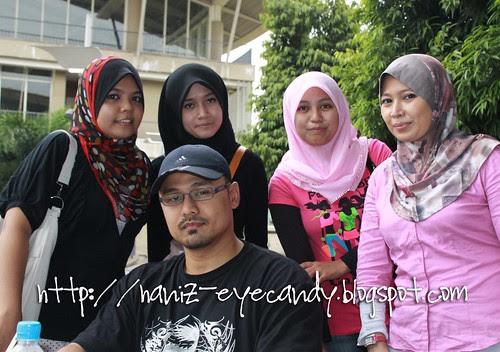 Gathering_BenAshaari03