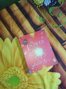 The Power (Reread) Review