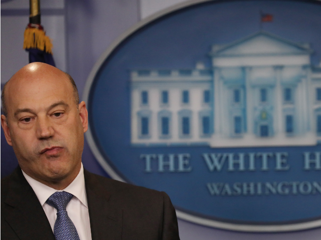gary-cohn-reportedly-said-he-used-only-2