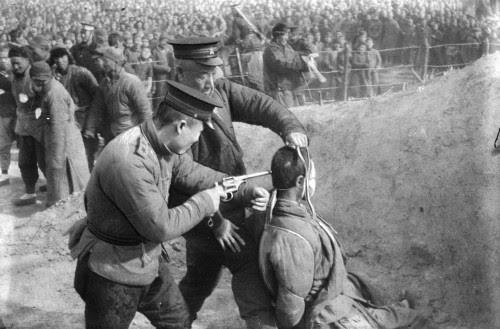 Image result for communist deaths