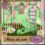 preview_reine_des_pr_s_1bacb48
