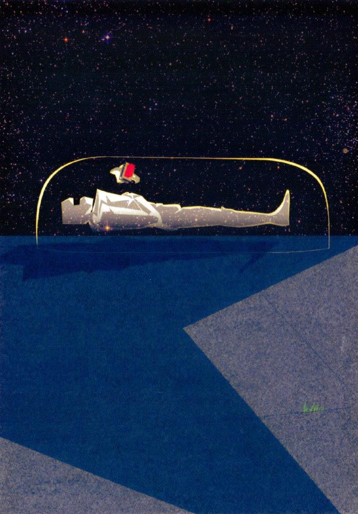 Boston Comic Con 2013 Modhero.com Rom the Spaceknight