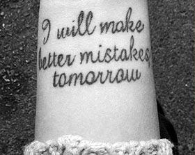 Tomorrow Quotes Quotes About Tomorrow Sayings About Tomorrow