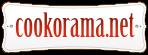 cookorama.net