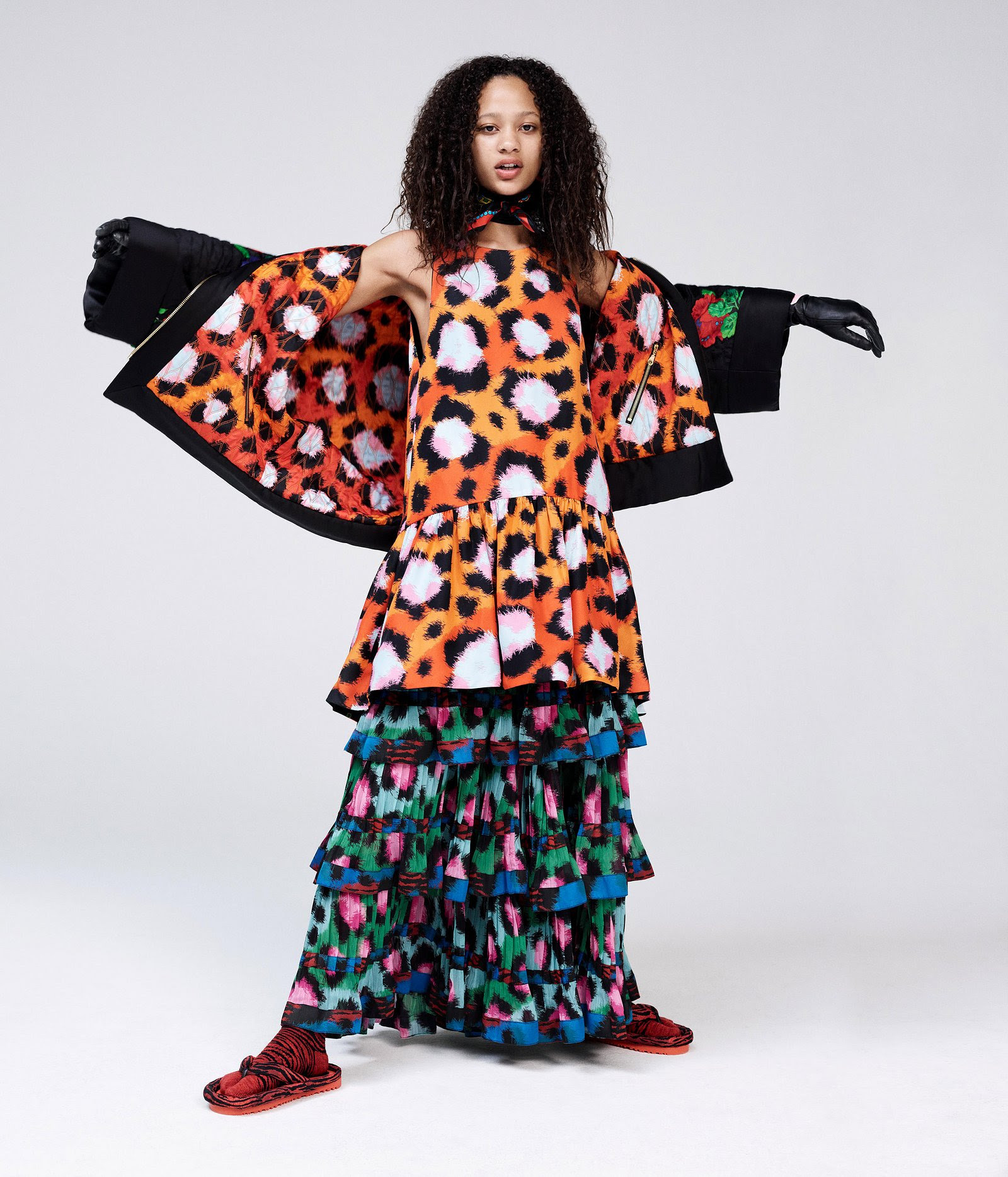 http://media.vogue.com/r/w_1600//wp-content/uploads/2016/10/07/12-kenzo-hm-lookbook.jpg