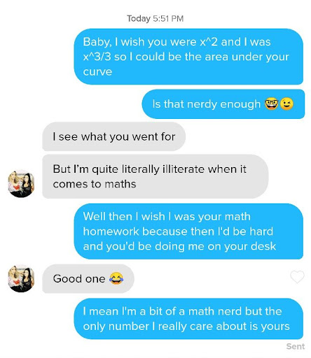Best Pick Up Lines Questions - Funniest Pick Up Lines