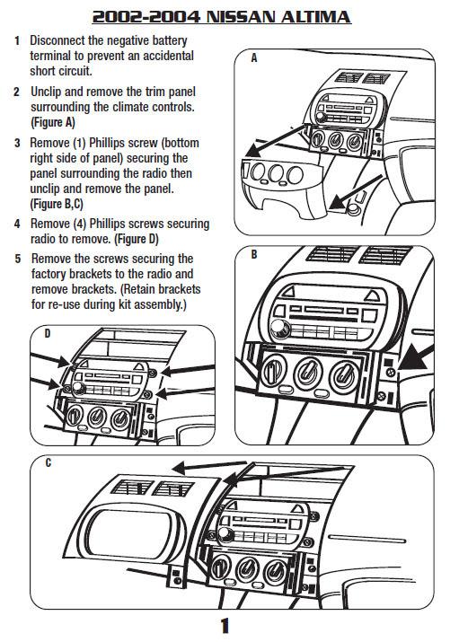 2000 Nissan Altima Radio Wiring Daihatsu Fuse Box Location Hyundaiii Yenpancane Jeanjaures37 Fr